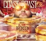 Coast 2 Coast Mixtape Vol. 238 Hosted By Action Bronson
