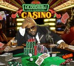 Bloodraw – Casino The Movie Official Mixtape