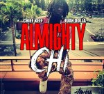 Chief Keef – Almighty Chi Mixtape