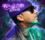 DJ Ben Frank & DJ Soulless – Codeine Kings