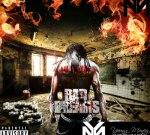 Lil Wayne – Bad Dreams