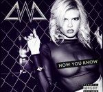 Chanel West Coast – Now You Know Mixtape