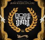 Young Jeezy & Doughboyz – Boss Yo Life Up Gang (Official)