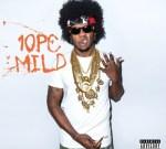 Trinidad James – 10 Piece Mild (Official)