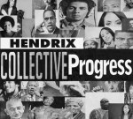 Hendrix – Collective Progress (Official)