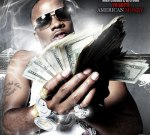 Yo Gotti – American Money