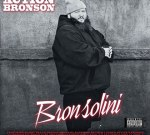 Action Bronson – Bronsolini (Official)