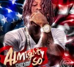 Chief Keef – Almighty So (Official)