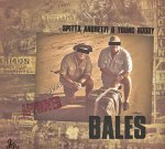 Curren$Y & Young Roddy – Bales (Official)