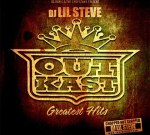 Outkast – Greatest Hits Chopped By Chopstars