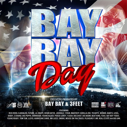 bay-bay-day-2013-mixtape