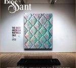 Big SANT – The Great American Mattress Sale