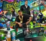 Busta Rhymes & Q-Tip – Leaders Of The True Skool