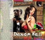 Violator Sound – Dancehall Mix Vol. 2