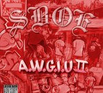 S.B.O.E. – All We Got Is Us 2 (Official)