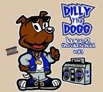 Daz Dillinger – Bacc 2 The Old School Vol.1 (Official)
