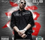 Dusty McFly – B&B 2 (Official)