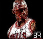 Bizzy Crook – 84: Off Season (Official)