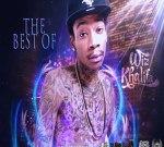 Wiz Khalifa – Best Of Wiz Khalifa