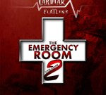 Cardiak Flatline – The Emergency Room Vol 2 (Official)