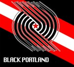 Young Thug & Bloody Jay – Black Portland (Official)