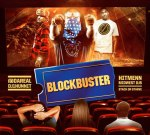 Dj 1Hunnit – Block Buster