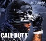 Rick Ross – Call Of Duty Miami