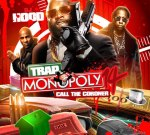 Trap Monopoly 14 (Call The Coroner)
