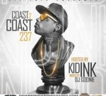 Kid Ink – Coast 2 Coast 237