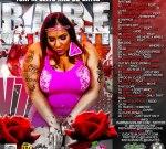 Nicki Minaj Ft. Kirko Bangz & 2 Chainz – B.A.B.E Magazine Mixtape Vol 7