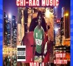 Chief Keef Ft. Lil Wayne & Others – Chi-Raq Music Vol.1