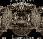 Allstarr Da Great – Perception Is Reality