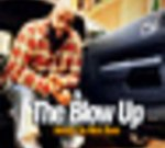 Lil Wayne Ft. Migos, Ace Hood & Others – The Blow Up Vol. 3