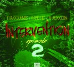 Chamillionaire Ft. Trae Tha Truth & Others – Intervention Episode 2