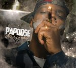 Papoose – Cigar Society (Official)