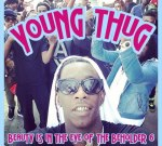 Young Thug – Beauty Is In The Eye Of The Beholder 6