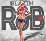 Chris Brown Ft. Lil Wayne & Others – Blazin R&B 29