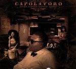 Fiend – Capolavoro (Official)