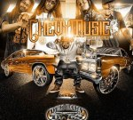 Plies Ft. Rick Ross, MG & Others – Chevy Music Vol.1