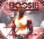 Lil Boosie – Da Takeover