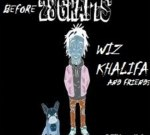 Wiz Khalifa Ft. Snoop Dogg & Others – Before 28 Grams