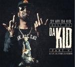 Sy Ari Da Kid – Best Of Da Kid Part V (Official)