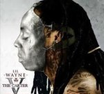 Lil Wayne Ft. Drake & Others – Carter V Season