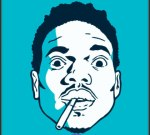 Chance The Rapper – Chance