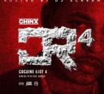 Chinx Drugz – Cocaine Riot 4 (Official)