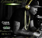 Meek Mill Ft. Ashanti & Others – Extended Tape.4