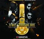 Lil Wayne Ft. Drake & Others – 24k Gold: Urban Fiesta Edition