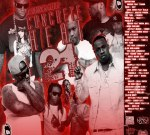Rick Ross Ft. Migos & Others – Concrete Heat 21