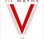 Lil Wayne – Carter V Season