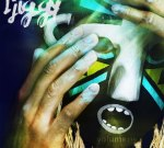 A$AP Mob Ft. Lil Wayne & Others – Ljiggy Vol 239